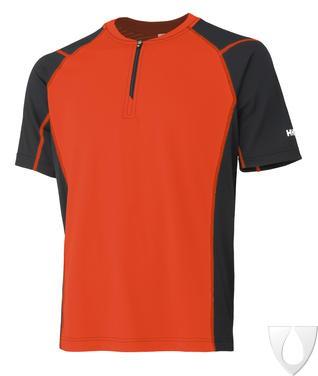 Helly Hansen Vejle T-shirt 75060