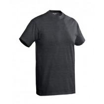 Santino T-shirt Joy Div.kleuren