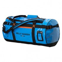 Helly Hansen 79563 DUFFEL BAG 50L