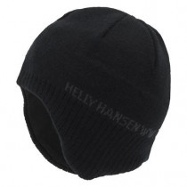 Helly Hansen EAR PROTECTION 79840