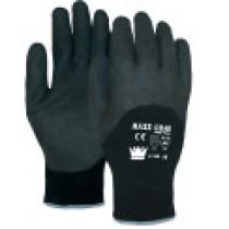 maxx grab winterfoam 47-280 ,3/4 gecoat 14278000