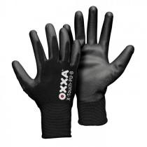 51-110 Oxxa X-TOUCH-PU-B Glove