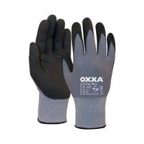 51-290 OXXA X-Pro-Flex Glove