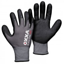 51-292 Oxxa X-PRO-FLEX AIR Glove