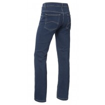 Brams Paris broek Burt Regular Fit 1.3340/C54