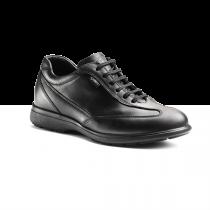 Jolly 2016/GA City Low shoe