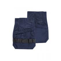 2159 Blåkläder Losse spijkerzakken