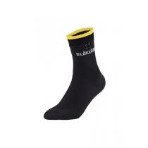 2227 Blåkläder FR light vlamvertragende sokken