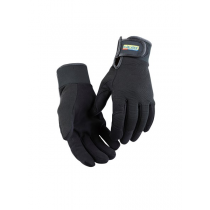 2232 Blåkläder Handschoen Mekaniekers