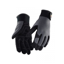 2235 Blåkläder Handschoen Ambacht