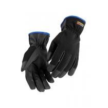 2265 Blåkläder Handschoen Ambacht
