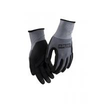 2271 Blåkläder Werkhandschoenen 12-Pack