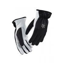 2287 Blåkläder Gevoerde Handschoen
