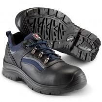 Brynje 231 Strike Lace Shoe S3 Werkschoen