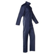 Sioen Siopor Regular regenoverall Hicks 697Z 24403000