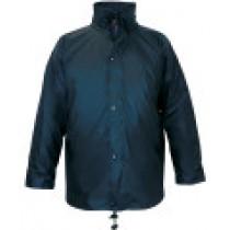 M-Wear parka 5250 Winsome 24525000