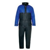 m-wear Premium winteroverall 5470 Wali 245470