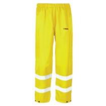 M-wear premium broek 5605 Aletta 24560500