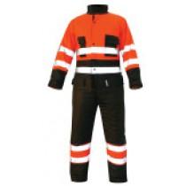 M-wear premium winteroverall 5777 Andres 24577700