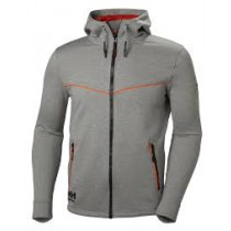 Helly Hansen Chelsea Evolution Hood 79197