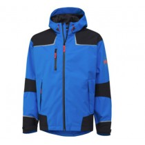 Helly Hansen Chelsea Shell Jacket 71047