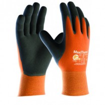 ATG Maxitherm 30-201