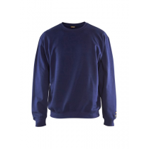 30741760 Blåkläder Multinorm sweatshirt