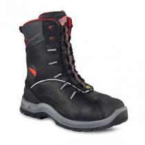 Redwing 3206 Petroking XT Men's 8-inch Boot