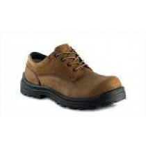 Redwing 3236 Men's Oxford Brown