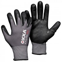 51-295 Oxxa X-PRO-FLEX PLUS Glove