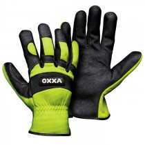 51-615 Oxxa X-MECH-THERMO Glove