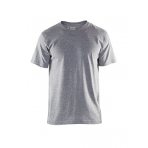 3300 Blåkläder T-Shirt