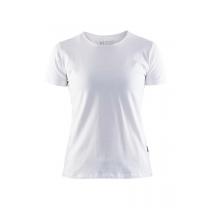3304 Blåkläder Dames T-Shirt