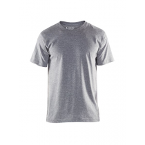 3325 Blåkläder T-Shirt 5-pack