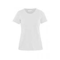 3334 Blåkläder Dames T-Shirt