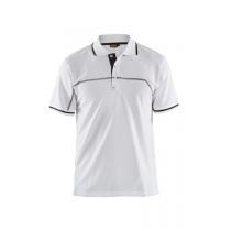 3389 Blåkläder Poloshirt