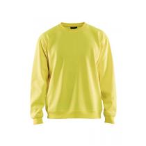 3401 Blåkläder Sweatshirt