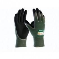ATG Handschoen MaxiCut Oilgrip 34-304