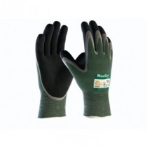 ATG Handschoen MaxiCut Oilgrip 34-305