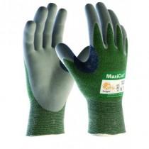 ATG Maxicut Dry 3, 34-450