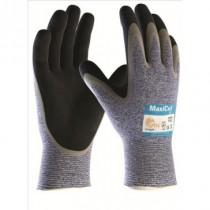 ATG Handschoen Maxicut Oil 34-504