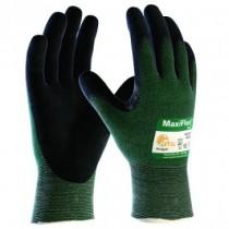 ATG Handschoen Maxiflex cut 34-8743