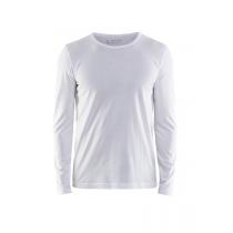 3500 Blåkläder T-Shirt Lange mouw