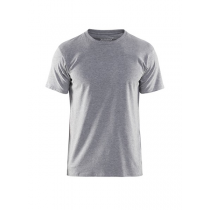 3533 Blåkläder T-Shirt Slim fit
