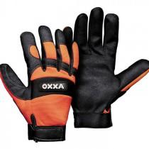 51-630 Oxxa X-MECH Glove