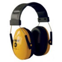 M-safe gehoorkap sonora 1 378100