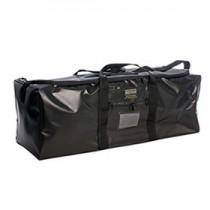 Offshore Kit Bag Montrose