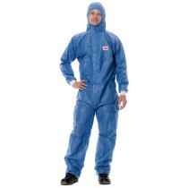3M Protective Coverall 4530