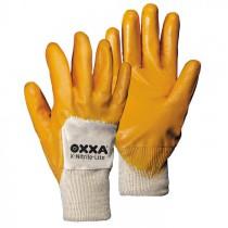 51-170 Oxxa X-NITRILE-LITE Glove