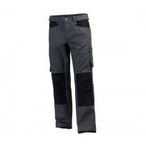 Helly Hansen Chelsea Work Pant 76451
